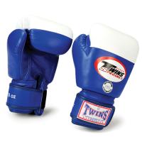Аксессуары для бокса и MMA