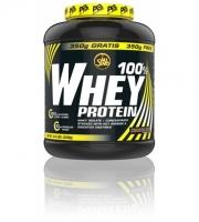100% Whey Protein, 2350 г Лучшая покупка.