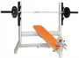 4009 Incline Bench Sygnum