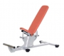4011 Multi Position Bench /Foot Rest Sygnum