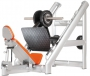 4022/23 45° Leg Press 30/50mm Sygnum