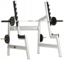 4024 Squat Rack Sygnum