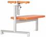 4027 Medical Abdominal Bench Sygnum