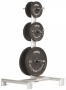 4052 Disc Stand Sygnum