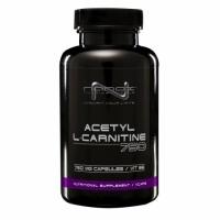 Acetyl L-Carnitine Лучшая покупка
