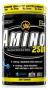 Amino 2500 Лучшая покупка!