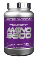 Amino 5600 1000 таблеток.
