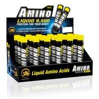 Amino 9.500 Лучшая покупка!
