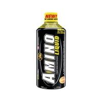 Amino Liquid ALL STARS.Лучшая покупка!