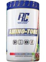 Amino-Tone Лучшая покупка!