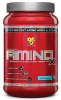 Amino X 1015 грамм