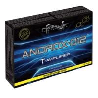 Androx – Q12 Лучшая Покупка!