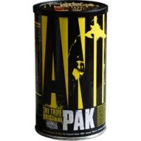 Animal Pak (44)