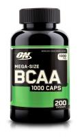 BCAA 1000.ON