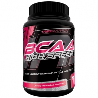 BCAA High Speed 300 Лучшая покупка