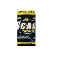 BCAA Powder, 400 г Лучшая покупка.