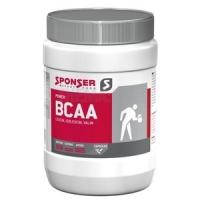 BCAA SPONSER Лучшая покупка
