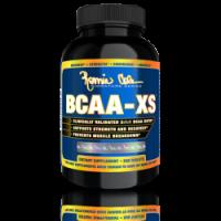 BCAA-XS Лучшая покупка!