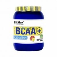 BCAA +Citrulline Лучшая покупка.