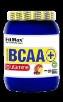 BCAA+ Glutamine Лучшая покупка.