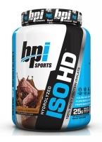 BPI Iso-HD 736 грамм