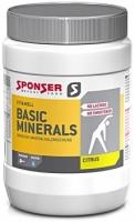 Basic Minerals  Лучшая покупка