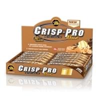 CRISP-PRO BAR Лучшая покупка!