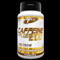 Caffeine 200 Plus Лучшая покупка