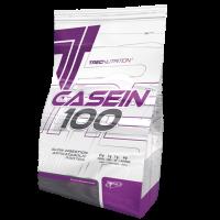 Casein 100 от Trec Nutrition Лучшая покупка.