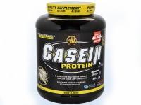 Casein Protein (ALL STARS) Лучшая покупка!