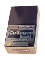 Collagen Liquid Лучшая покупка