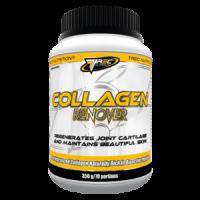 Collagen Renover Лучшая покупка