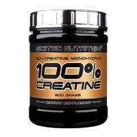 Creatine 300 грамм