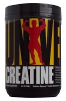Creatine (500г) от Universal