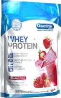 Direct Whey Protein Лучшая покупка.