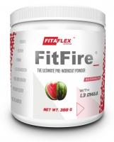 FitFire от FitaFlex Лучшая покупка.