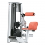 GYM80 SYGNUM Horizontal Triceps Machine