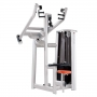 GYM80 SYGNUM Lat Pully Machine