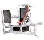 GYM80 SYGNUM Seated Leg Press