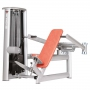 GYM80 SYGNUM Shoulder Press Machine