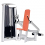 GYM80 SYGNUM Triceps Machine vertical