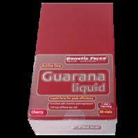 Guarana Liquid Лучшая покупка