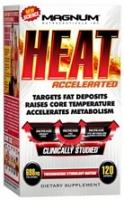 Heat Accelerated Лучшая покупка!