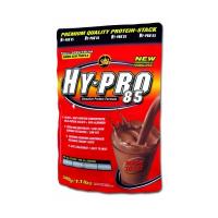 Hy-pro 85 Лучшая покупка!