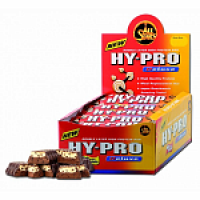 Hy-pro bar Лучшая покупка!