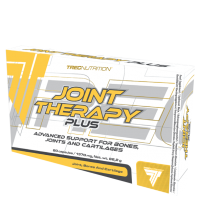 Joint Therapy Plus  Лучшая покупка.