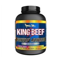 King Beef Лучшая покупка!