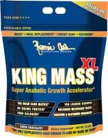 King Mass XL Лучшая покупка!