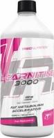 L-Carnitine 3000 Лучшая покупка.