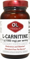L-carnitine Fumarate Лучшая покупка!